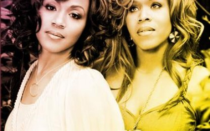 "MARY MARY TALKS  ""HUSBAND QUALITIES"" [VIDEO]"