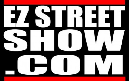 WATCH EZSTREETSHOW TWITCAST LIVE FROM LA 2012 BET AWARDS