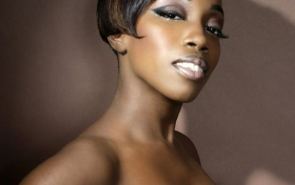 EVENTS: ESTELLE PERFORMS AT THE PARK [VIDEO]