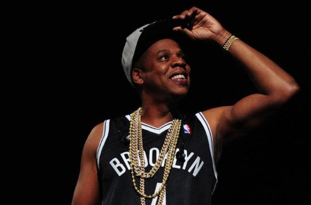"Pay Homage: Jay Z Honors Pimp C On ""Tom Ford"" Remix (Audio)"