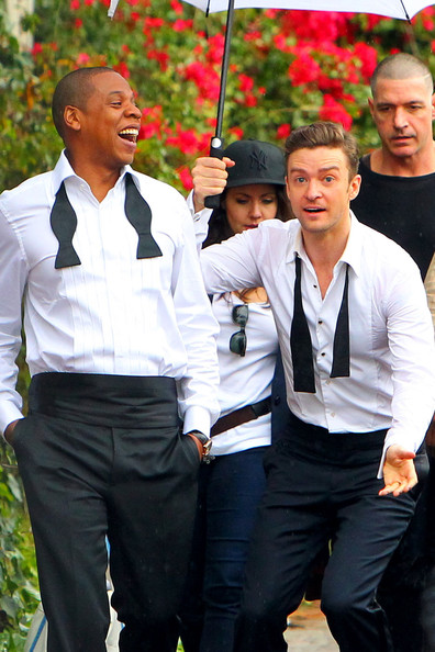 justin-timberlake-jay-z-suit-and-tie-video-2