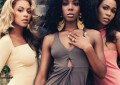 "LOVE IT OR LEAVE IT??? Kelly Rowland Feat. Beyonce' and Michelle Williams ""You Changed"" [NEW MUSIC]"