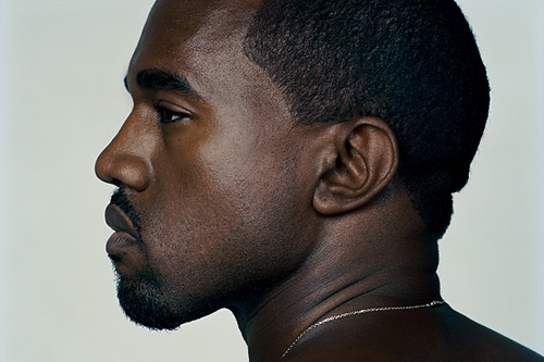 I COULD WATCH KANYE INTERVIEWS ALL DAY…SUPER FASCINATING SUPER ENTERTAINING [SEE THIS INTERVIEW]