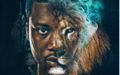 MEEK MILL DREAMCHASERS 3 MIXTAPE [FREE DOWNLOAD]