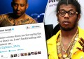 TRINIDAD JAMES AND MAINO ON THE PHONE BEEFIN [HEAR THIS]