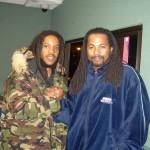 Stephen&EZ