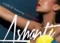 "New Music: Ashanti Featuring Rick Ross ""I Got It"""