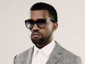 Kanye West Parts Ways With Nike and Signs With Adidas