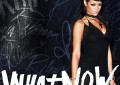 """WATCH: Rihanna's New Video """"What Now"""""""
