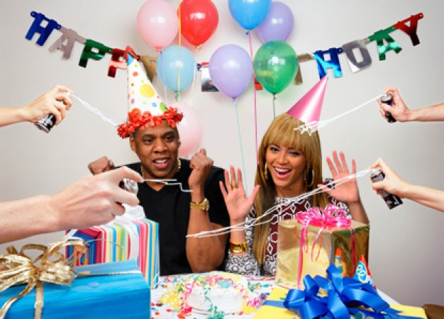 93.9 WKYS HAPPY BDAY JAY Z MIX WITH @DJANALYZE + @DJGEMINILIVE LUNCH BREAK JAY Z MIX