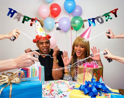93.9 WKYS HAPPY BDAY JAY Z MIX WITH @DJANALYZE + @DJGEMINILIVE LUNCH BREAK JAY Z MIX