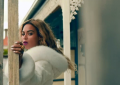 BREAKING! THE NEW BEYONCE CD…ALL THE VIDEOS ALL THE TRACKS HERE [SEE & DOWNLOAD]