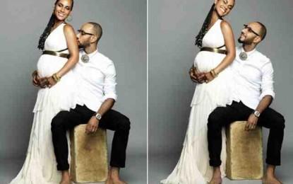 Alicia Keys Pregnant by Husband Swizz Beats Again!! Congrats