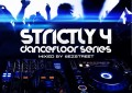 "FREE DOWNLOAD MIXED BY EZ STREET ""SOULFUL HOUSE V1″ STRICTLY FOR DANCEFLOORS"
