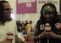 Wale Talks Executive Producing 'Self Made Vol. 4'