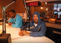 Method Man & Redman sound off on child support: 'make your own f*cking way'
