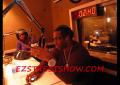 Busta Rhymes talks J Dilla influence