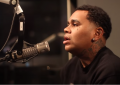 Kevin Gates on religion: 'It's about loving your fellow man'