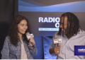 Grammys 2015: Alesia Cara talks about how it feels to have early success