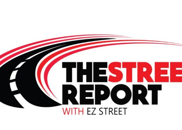The Street Report TV Channel Guide DC, PG, VA + WATCH LIVE STREAM HERE