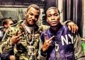 The Meek Mill And Game Beef Is Escalating Quickly